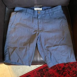Penguin men's shorts